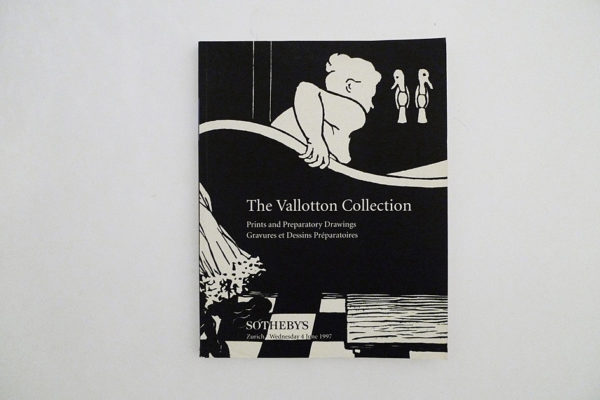 The Vallotton Collection