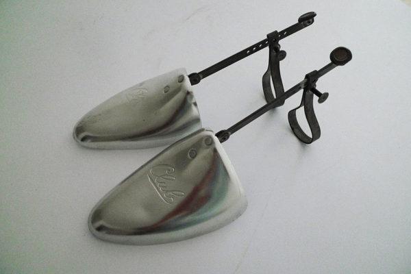 Schuhspanner Club