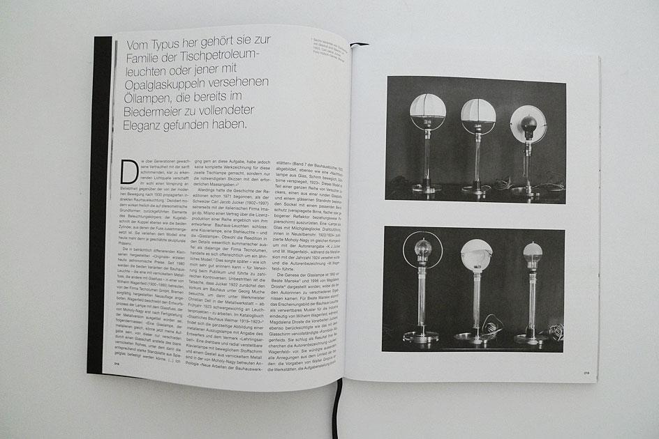 DESIGN+DESIGN 10; Nr. 03