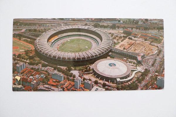 Estádio Maracana