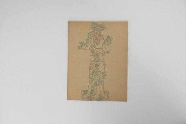 Aus alten historischen Kalendern - Mathias Sturzenegger