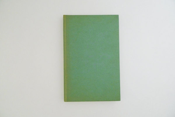 Zürcher Brunnenbuch
