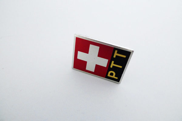 Pin PTT