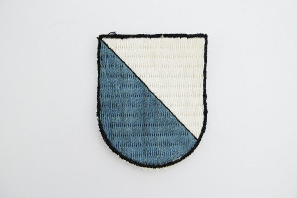 Wappen Zürich