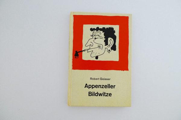 Appenzeller Bildwitze