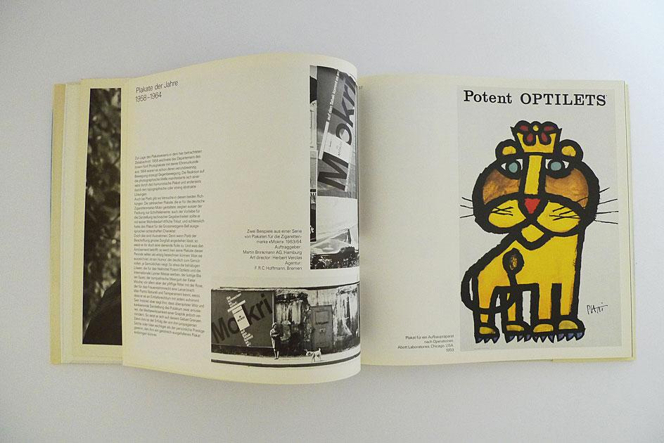 Piatti, Celestino – Manuel Gasser