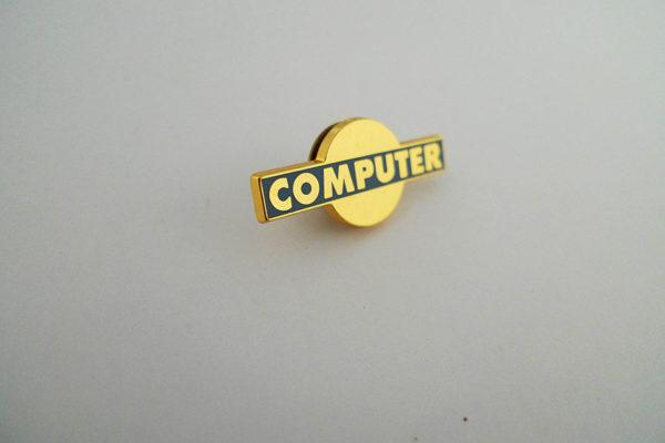 Pin Computer