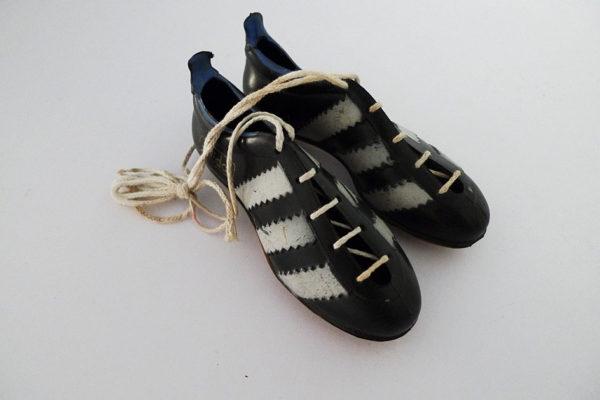 adidas Mini-Fussballschuhe