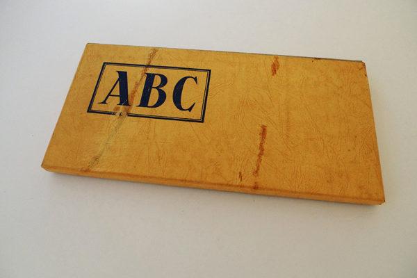 ABC Lehrmittel