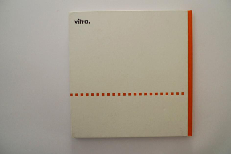 Eames, Vitra