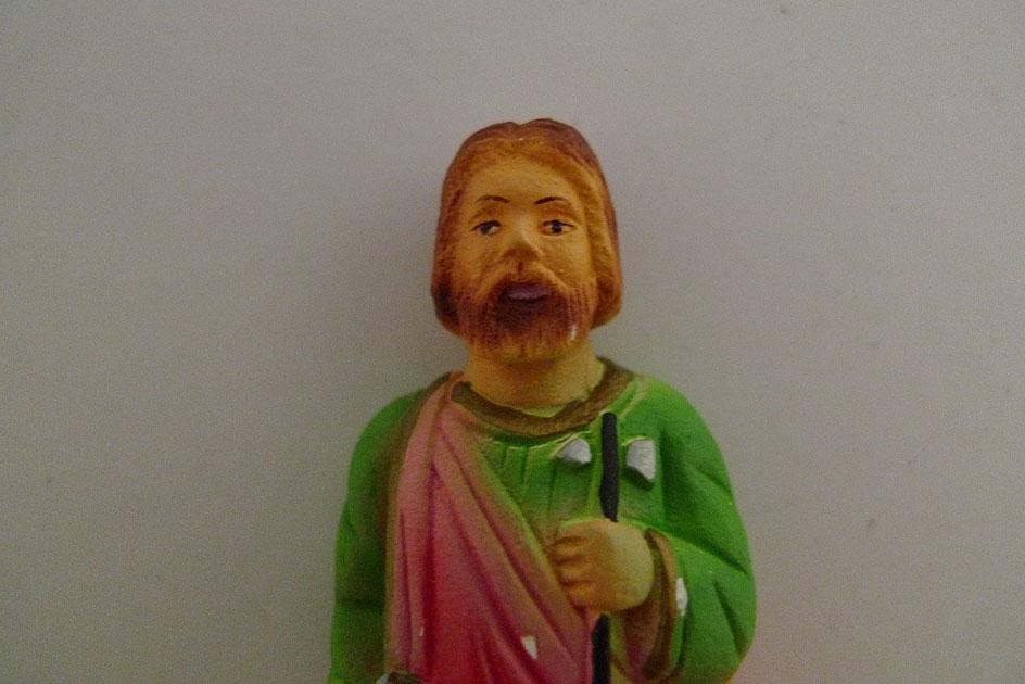 São Judas Tadeu