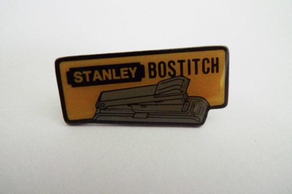 Pin Stanley Bostitch