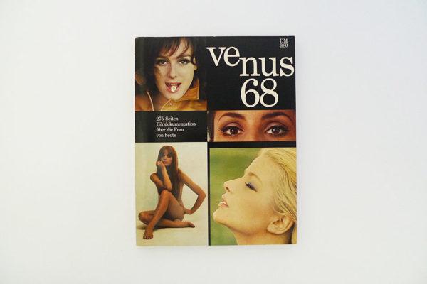 Venus 68