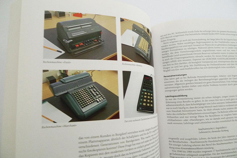 P1220564