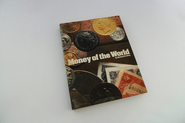 Money of the World