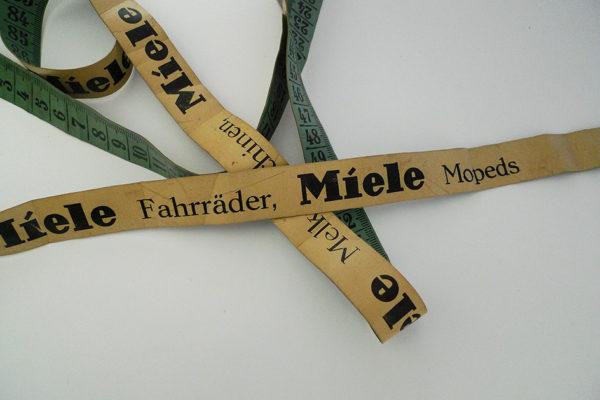 Miele Messband 150cm