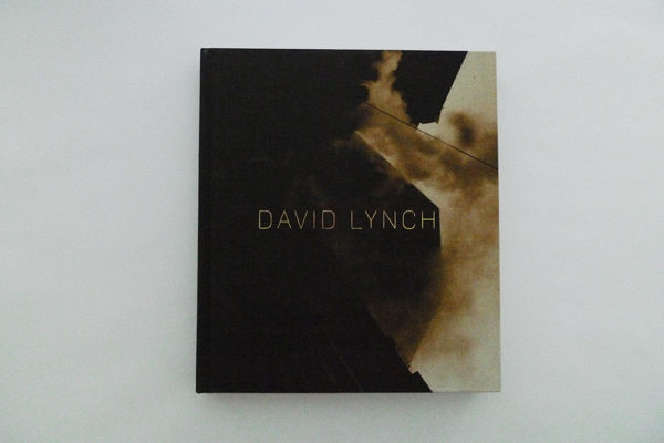 David Lynch. The Factory Photographs