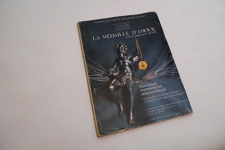Paris Match – Numero Historique L'adieu a de Gaulle