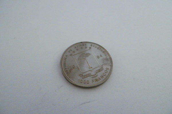 Münze FIFA Fußball-Weltmeisterschaft 1994