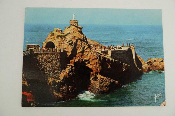 Biarritz - Le Pays Basque