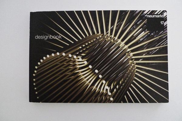 Designbook 2009