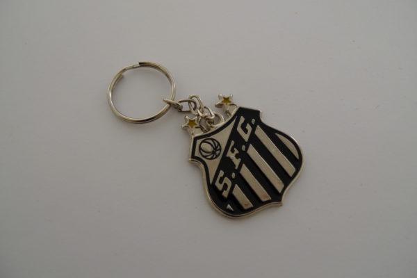 S.F.C. Santos FC