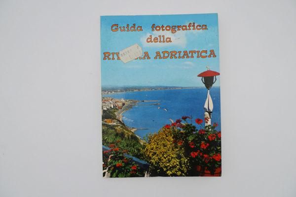 Guida fotografica della Riviera Adriatica