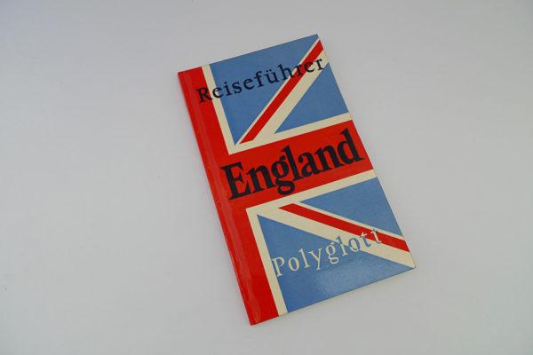 England und Wales
