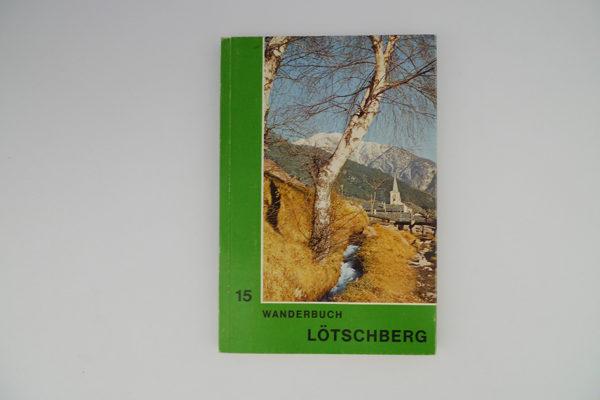 Lötschberg
