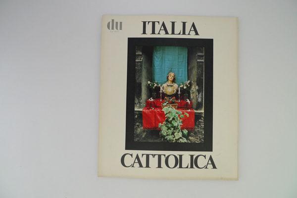 du; Italia cattolica