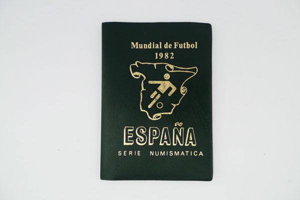 Mundial de Futebol 1982