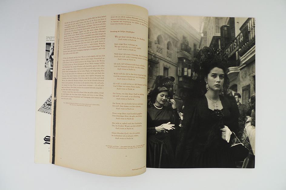 du; Velazquez – Dali, Miro, Picasso