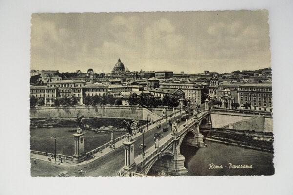 Roma - Panorama