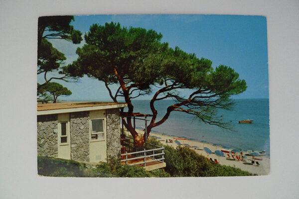 Golfo del Sole; Feriendorf Follonica
