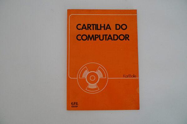 Cartilha do computador