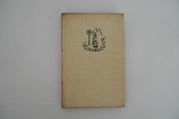 Das Salzburger Tagebuch des Georg Rentmeister