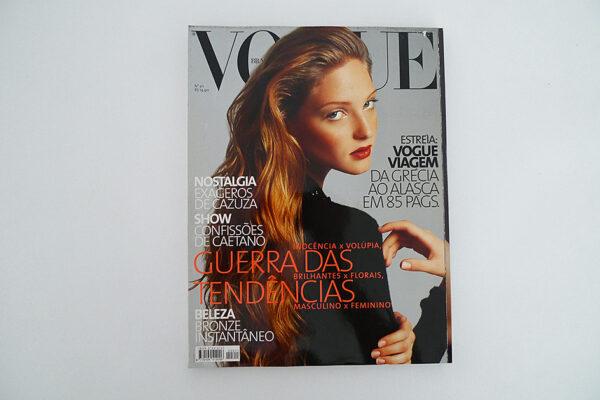 Vogue Brasil, 311