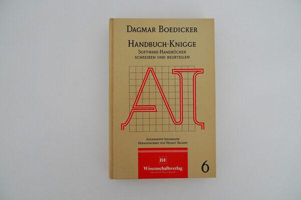 Handbuch-Knigge