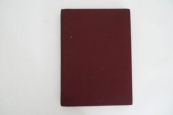 Trópico: Enciclopédia ilustrada em côres; Volume IV