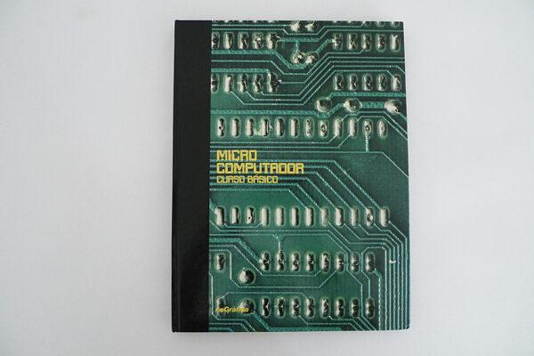 Micro Computador; Curso Básico