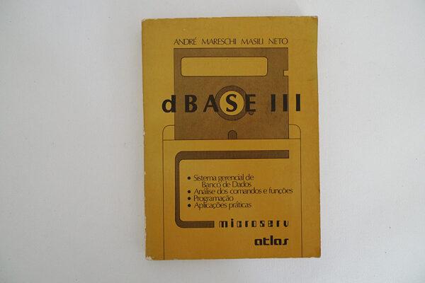 dBASE III