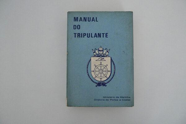 Manual do Tripulante; Navegação