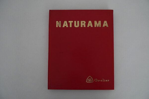 Naturama, Volume 3