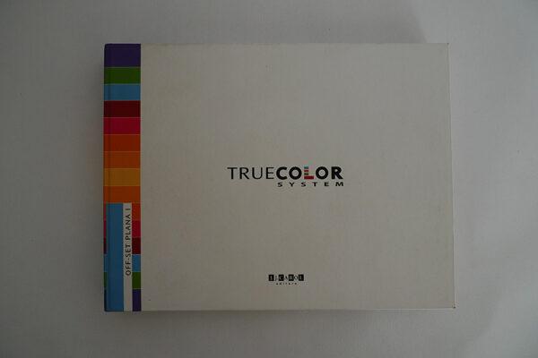 True Color System