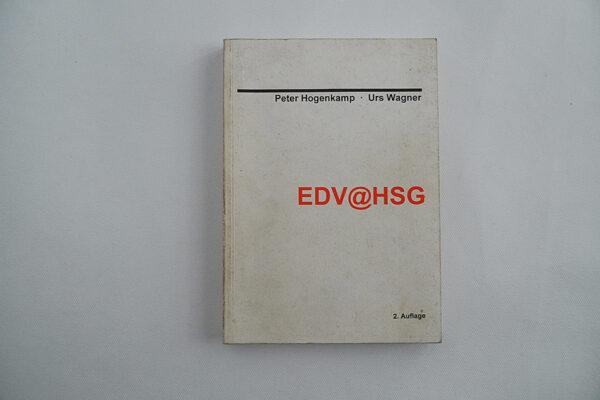 EDV@HSG