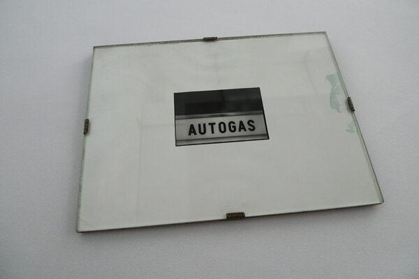 Steiger, Markus; Autogas