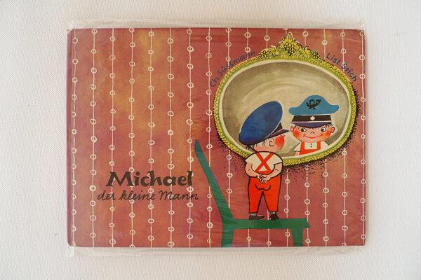 Michael der kleine Mann