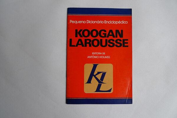 Koogan Larousse