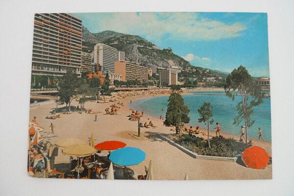 Principaute de Monaco