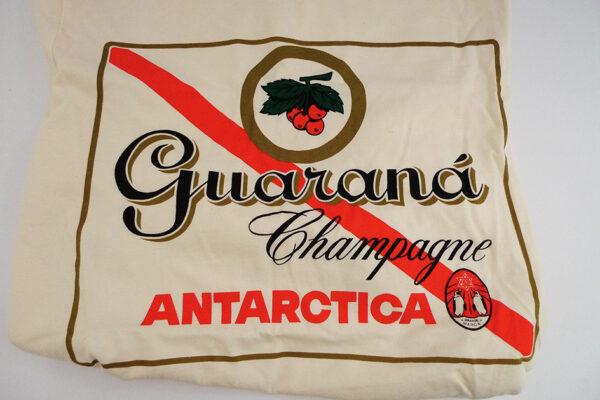 Guaraná Antarctica - T-Shirt